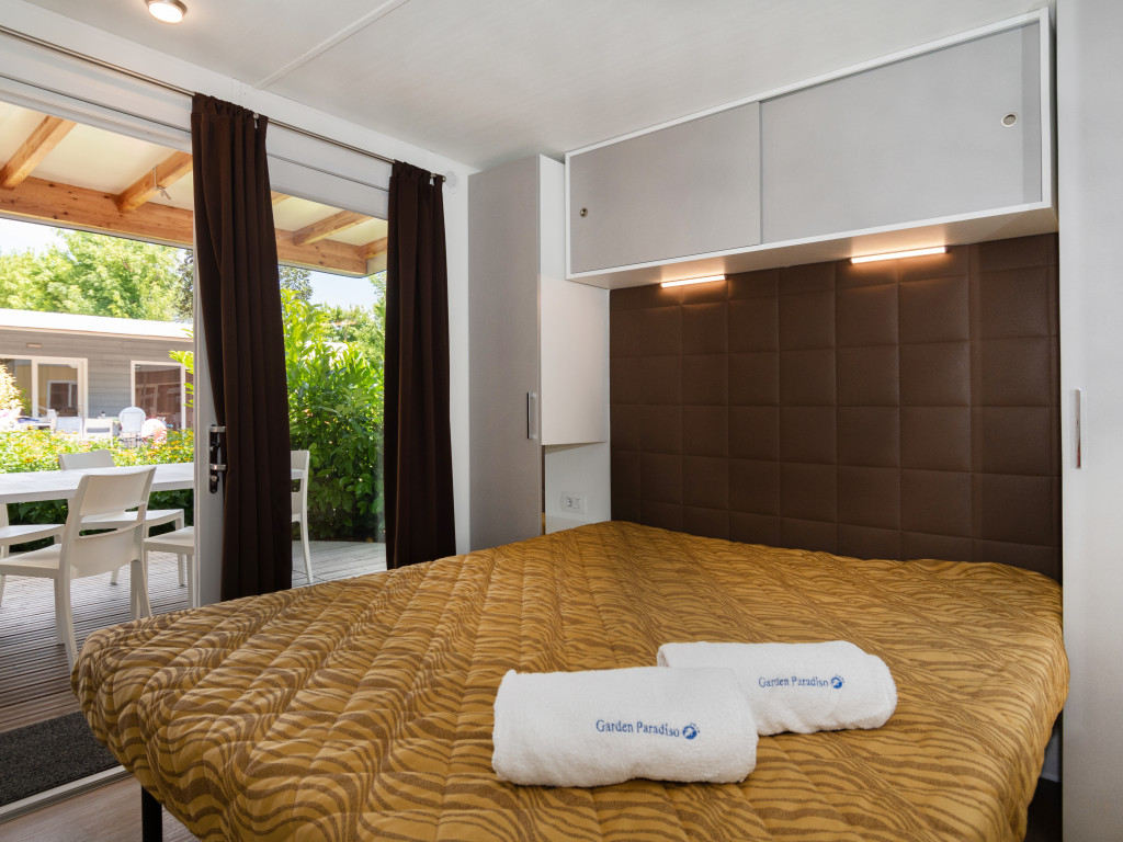Sestiere San Marco 3 Rooms