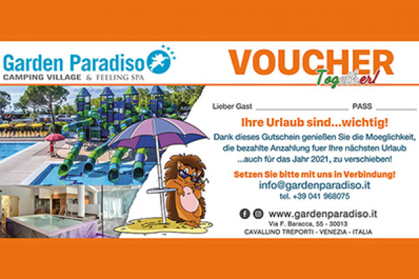 Voucher-GARDEN-2021-TED (1)_home