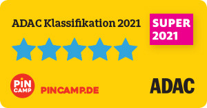 ADAC_Klassifikation_2021_10